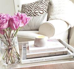 victoriablackburnblog.blogspot.com