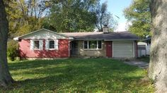 Photos, maps, description for 1330 State Street, Hobart, IN. Search homes for sale, get school district and neighborhood info for Hobart, IN on Trulia—Delightfully Smart Real Estate Search.