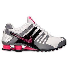 Nike Shox Outlet Legit