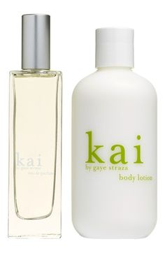kaiHoliday Set (Limited Edition) (Nordstrom Exclusive) ($113 Value) available at #Nordstrom