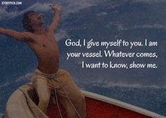 Here are some Life Of Pi Quotes That Took Us On An Emotional Roller Coaster Life Of Pi Quotes, Life Of Pi 2012, V Quote, Book Club Parties, Best Movie Quotes, Abundance Quotes, Secret Quotes, Seeking God, Survival Quotes