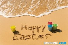 Happy Easter Greetings ,Happy Easter Quotes,Happy Easter Images Quotes, Happy Easter wishes 2017 Happy Easter Quotes, Happy Easter Greetings, Easter Wishes, Easter Calendar, Easter Service, Easter Pictures, Easter 2021, Easter Celebration, Joyous Celebration