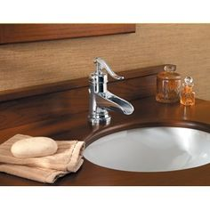 Buy the Pfister Polished Chrome Direct. Shop for the Pfister Polished Chrome Ashfield Single Hole Bathroom Faucet with Metal Pop-Up Assembly and save. Vessel Faucets, Faucet, Sink, Bathroom Faucets, Single Handle Bathroom Faucet, Pfister, Ashfield, Shower Fixtures, Polished Chrome