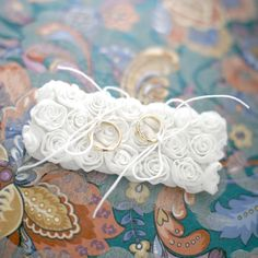 FFWedding-matrimonio-wedding-fedi-portafedi-weddingrings-rings-handmade-diy
