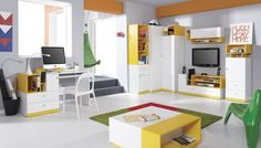 kids bedroom sets | children furniture | modern children furniture | nursery furniture sets | childrens bedroom furniture | modern kids furnitures | children furniture wall units