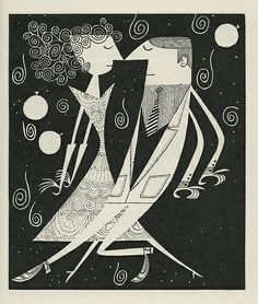 The First Book of Jazz  by Langston Hughes. Illustrated by Clifford Roberts.