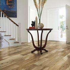floor and decor mesquite houses flooring picture ideas.htm 37 best bradley interiors hardwood flooring images flooring  hardwood flooring