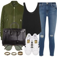 Slouchy outfits for 2017 (30)
