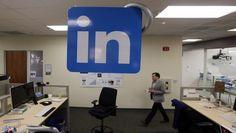 Microsoft, LinkedIn ile ne yapacak?