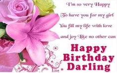 birthday shayri sms funny jokes hindi shayari love quotes janmadin wishes messages greetings