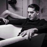 See this Instagram photo by @g_eazy • 125.4k likes
