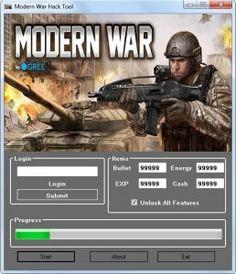 http://thelandofhacks.com/modern-war-hack/
