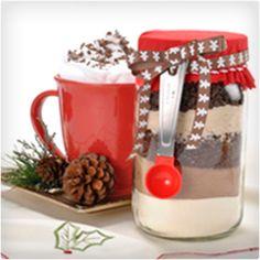 44 gifts n a jar