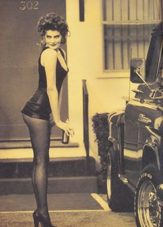 Rene Russo Beautiful Celebrities, Beautiful People, Elizabeth Berkley, Rene Russo, Classic Hollywood, Absolutely Gorgeous, Pinup, Beauty Women, Supermodels