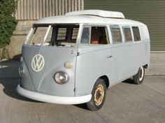 FBI VW Vehicle sales. Swansea UK 01792 585544