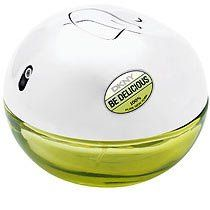 Dkny Be Delicious By Donna Karan For Women, Eau De Parfum Spray, 1-Ounce Bottle - Listing price: $40.00 Now: $28.95