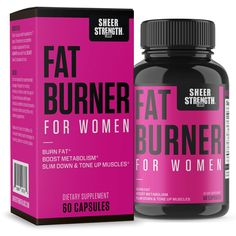 10 Best Weight Loss Pills For Women 2018 Images Best