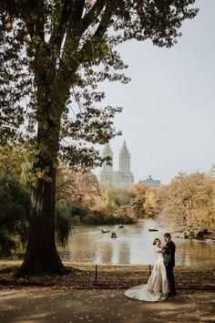 New York City Photography Friends Posts 64 Ideas Romantic Wedding Receptions, Wedding Pics, Wedding Ceremonies, Wedding Wishes, Romantic Weddings, Dream Wedding, Wedding Ideas, City Apartment, New York City