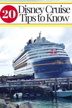There are so many things that go into making Disney Cruise Line so special. How many of these Disney Cruise secrets were you aware of? Disney Wonder Cruise, Disney Dream Cruise, Disney Cruise Tips, Best Cruise, Disney Trips, Walt Disney, Disney Vacations, Disney Magic, Disney Parks