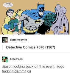 1389 Best Bat Family (Fan Art) images in 2019 | Batman family