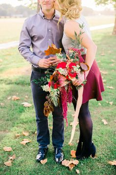 Autumn anniversary session 100 Layer Cake, Cute Wedding Ideas, Wedding Events, Weddings, Personal Stylist, Engagement Shoots, My Flower, Big Day, Lifestyle Blog