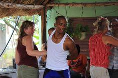 Raydel Salsa's classes, a unique experience Cuban Salsa, Cuba Tours, Salsa Classes, Salsa Lessons, Cuban People, Salsa Dancing, Best Places To Travel, Dance, Unique