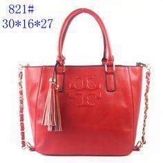 dfd76d5a6e24 Tory Burch bag Please contact  www.aliexpress.com store 536566