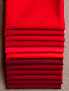 purl soho | products | item | spectrum bundles (purl soho)
