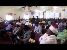 First Haitian Church of the Nazarene of Bradenton Easter Worship - Haitian Easter Sunday - Google Search
