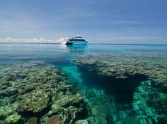 barrier reef whitsundays holidays to port douglas hotelroomsearchnet port cairns australia beaches douglas hotelroomsearchnet romantic getaway pr thala beach romantic cairns australia