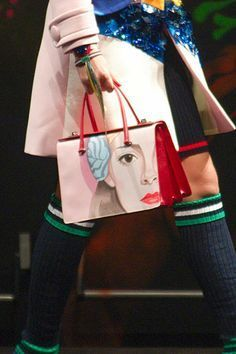 prada pocketbooks handbags