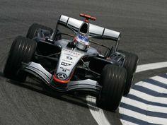 Kimi Räikkönen McLaren - Google Search