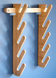 """Résultat de recherche d'images pour """"skateboard rack"""""""