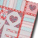 Memorable instant ebooks filled fav quilts wedding quilts ebook 27 2