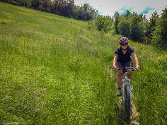 """Biking the Maranello Hills, a Devine Alternative to Tuscany"" by @ThePlanetD Travel"