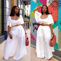 White Wardrobe, Fashion, White Cabinet, Moda, White Armoire, Fashion Styles, Fashion Illustrations, White Closet
