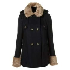 Overland Sheepskin Co., the nation's most trusted source of quality outerwear for women, offers the finest shearling sheepskin coats, leather jackets, fur coats, wool