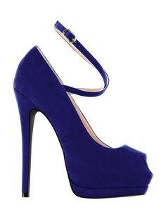 Colin Stuart Peep-toe Platform Pump #VictoriasSecret http://www.victoriassecret.com/shoes/pumps-and-heels/peep-toe-platform-pump-colin-stuart?ProductID=61351=OLS?cm_mmc=pinterest-_-product-_-x-_-x
