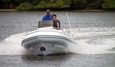Although all Novurania tenders are able to be customized, the Novurania Custom Line series offer the ability to make your Novurania uniquely yours http://novurania.com/novurania-custom-line-series-750/