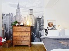 oh perfect, i might just need to put the ny skyline on my bedroom wall