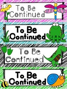 FREE!! These are some fun bookmarks for students! There are two different styles with two different sayings.