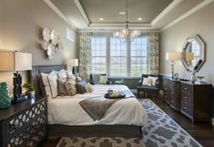 Binghamton - Sea Breeze at Lacey by Toll Brothers - Zillow