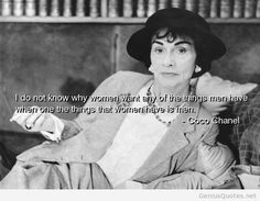 coco-chanel-quotes-sayings-about-women-men-deep-famous