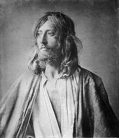 Photographs of Dmitri Ermakov, 1846-1916