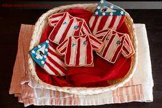 Cesta de galletas del Atlético de Madrid/ Atlético de Madrid cookies basket #atléti #atléticodeMadrid #cestadegalletas #galletas #cookies #futbol #football