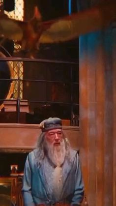 Tik Tok creators account/Tik Tok аккаунт создателя:.starcourt.mall #harrypotter #hogwarts #gryffindor #draco #dracomalfoy #hermionegranger #severussnape Harry James Potter, Young Harry Potter, Mundo Harry Potter, Harry Potter Wizard, Harry Potter Feels, Harry Potter Draco Malfoy, Theme Harry Potter, Harry Potter Tumblr, Harry Potter Jokes