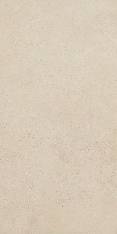 Buy the Daltile Nobility White Direct. Shop for the Daltile Nobility White Haut Monde - x Rectangle Tile - Unpolished Sandstone Visual - SAMPLE ONLY and save. 3d Texture, Tiles Texture, Stone Texture, Aesthetic Backgrounds, Aesthetic Wallpapers, Cute Wallpapers, Wallpaper Backgrounds, Color Wallpaper Iphone, Beige Wallpaper