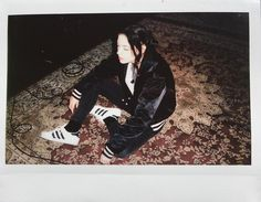 Bishop Briggs, Music Heals, Her Music, Photographs, Photos, Creative Inspiration, Style Icons, Singers, Mad