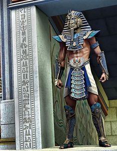 Egyptian Mythology, Egyptian Goddess, Egyptian Art, Ancient Egyptian Clothing, Egyptian Anubis, Egyptian Jewelry, Egypt Concept Art, Ancient Egypt History, Ancient Egypt Fashion