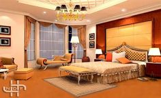 Living Room sofa Pakistan Fresh Ndf Interior Bedroom Design Designs at Home Design Interior Design Colleges, Interior Design Singapore, Interior Design Software, Best Interior Design, Couch Design, Living Room Sofa Design, Interior Design Living Room, Living Room Designs, Design Bedroom